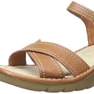 70a779ec5d59 Skechers Shoes - Skechers Women s Cameo Faceted Dress Sandal